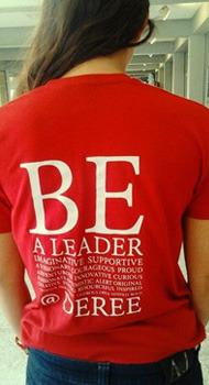 bealeader