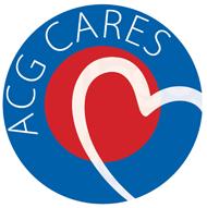 acg cares