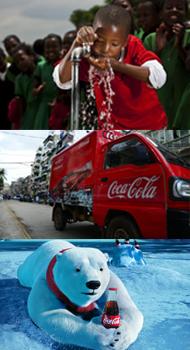 Coca Cola img
