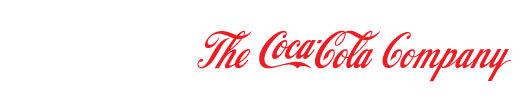 Coca Cola hdr
