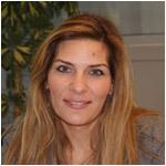 Katerina Gaki