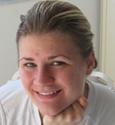 Katherine Frangos