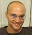 Siemianowski