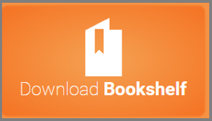 Download Bookshelf