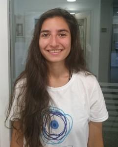 Christina-Kalavrou