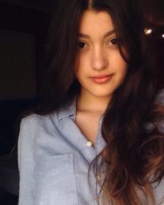Ilianna Kapoutsou