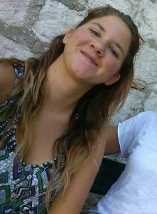 Ksenija Kukic