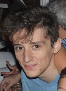 Michail Dimitriou