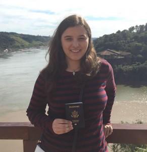 Natalie-Cernius-Blog