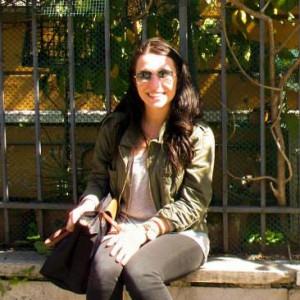 Sophia-Semertsidis