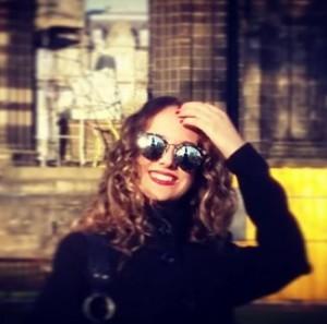 Petropoulou Christina_opt