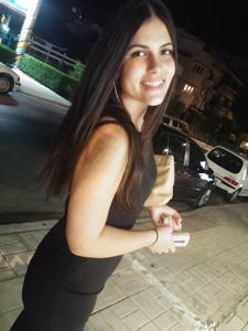 Ioanna-Darviri