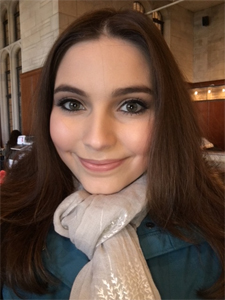 Sophia-Heller