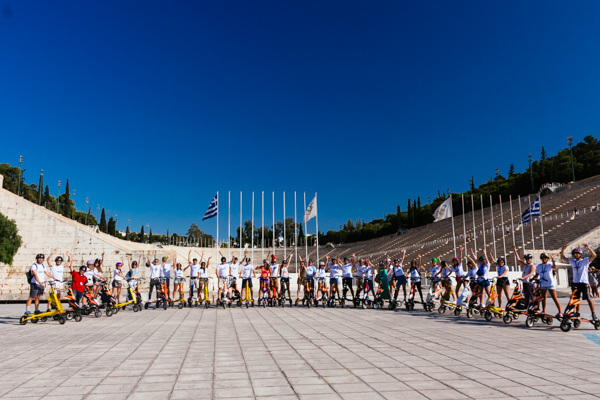 Our-Scooterise-tour-brought-us-to-the-Panathenaic-Stadium!