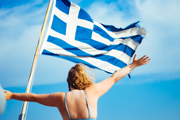 The-blue-and-white-are-deeply-Greek-colors