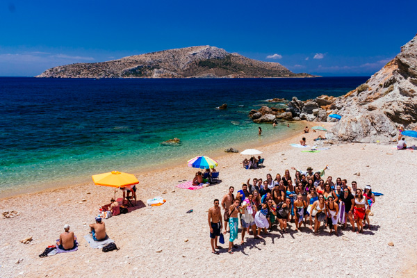 This-is-what-the-Aegean-Sea-experience-is-all-about!