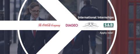InternationalInternships