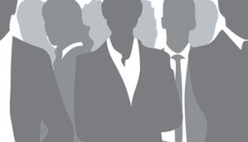 Jobs-Adn-Careers