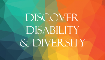 Discover-Disabilities
