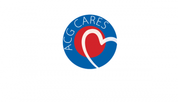 acgcares
