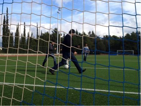 refugees-soccer