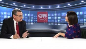 president-cnn