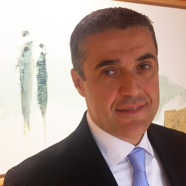 MariosMitromaras