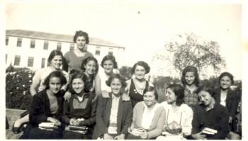 Elli-Marmara-Irene-Zacharia-book