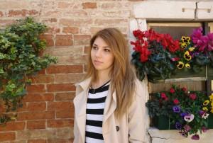 AlumniontheMove_Alexandra_Skaraki