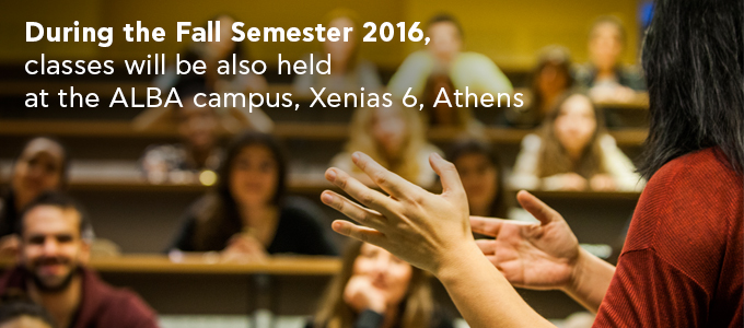 header-fall-semester-classes-at-alba