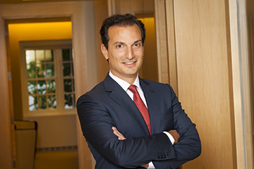 George_Logothetis_Chairman_and_CEO_Libra_Group_Landscape-ORIGINAL-UNRETO...