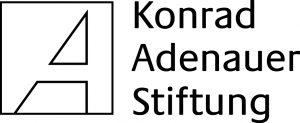 KAS_Logo_schwarz