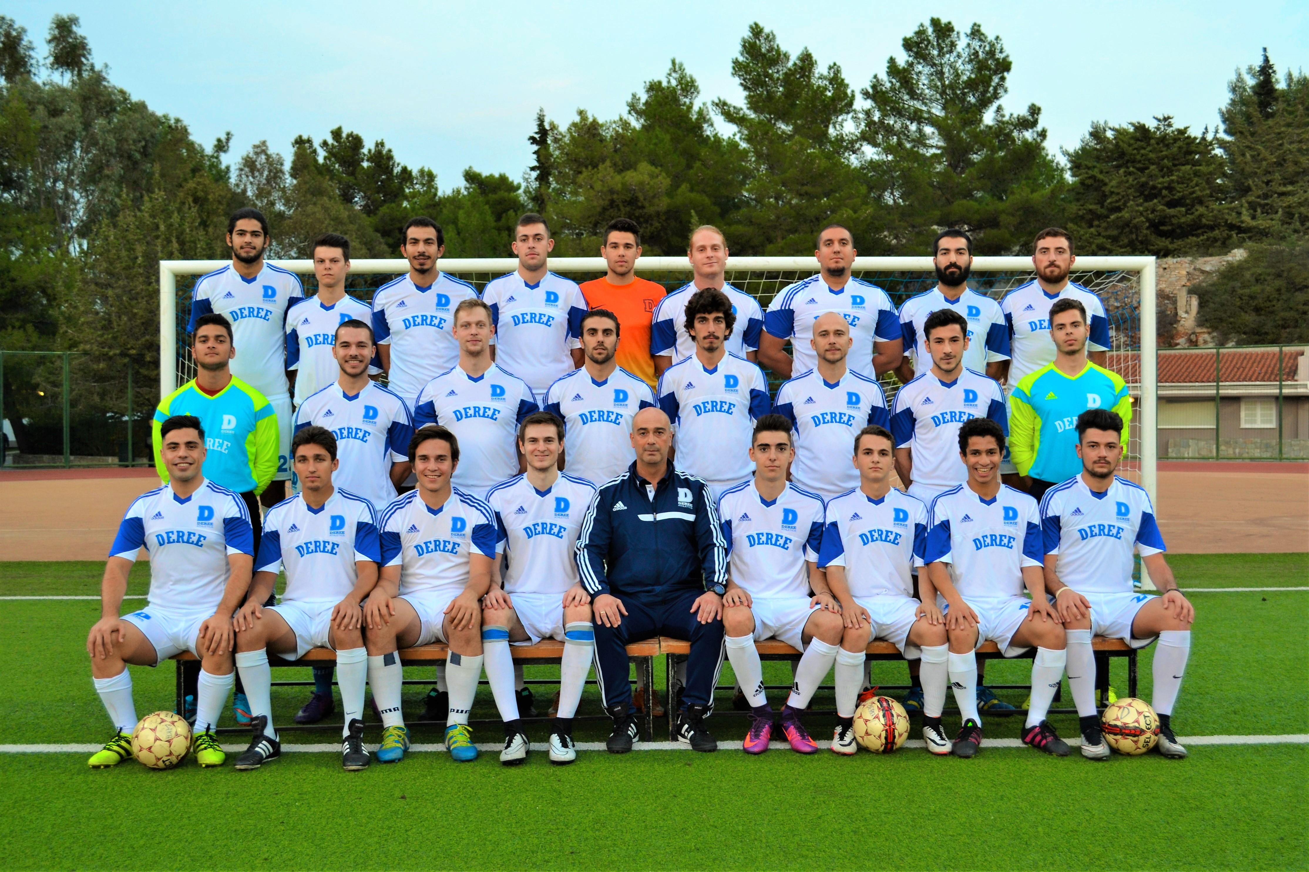 Men's-Soccer