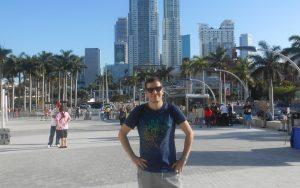 Priftis_Miami_Internship