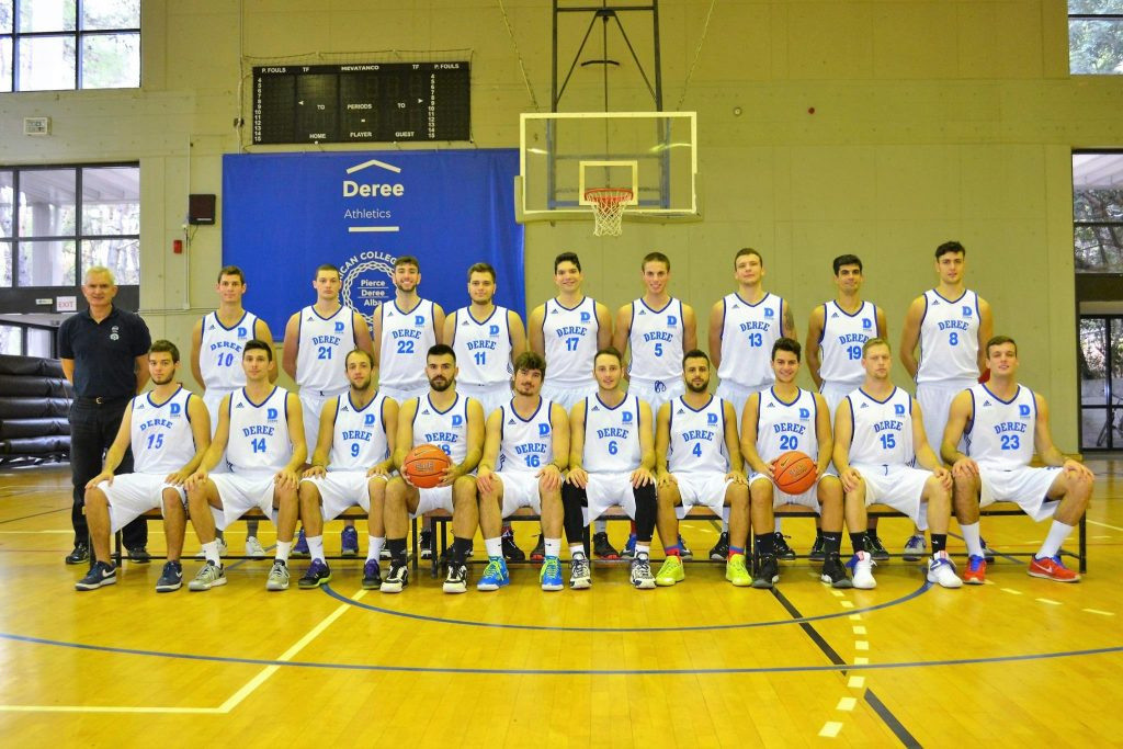 MEN'S_BASKETBALL