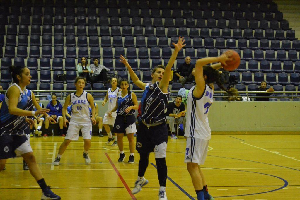 WomenBasketball
