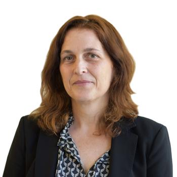 Dr. Olivia Kyriakidou