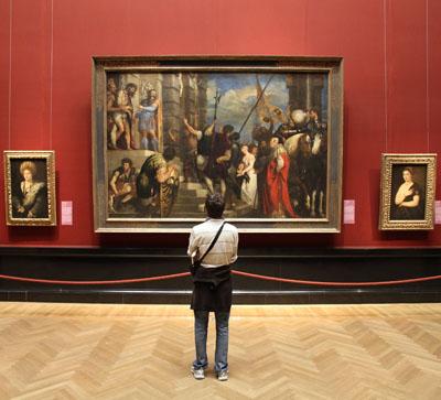 Deree Minors Art History