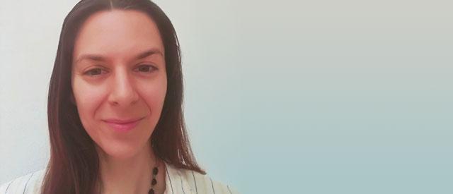 Ioanna Margaroni