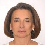 Ariadni Kalpini-Mavrou