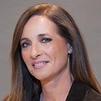 Barbara Panagopoulou