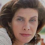 Christina Panteleimonitis – Mavrantoni