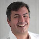 Dimitris Kordas