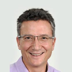 George Argyropoulos