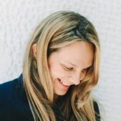 Lela Dritsa Psarros