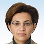 Marisa Melliou