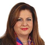 Melina Kanaki