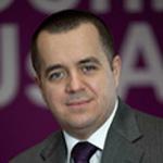 Michalis Sarros