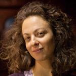 Nadia Foskolou