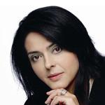 Nancy Mathioudaki